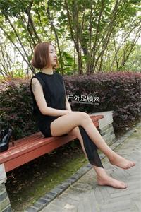 Stockings 2 2014 - 1 5